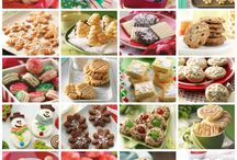 cookies / by Cindy Britton