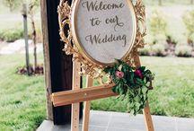 Akokhia's Wedding 2018