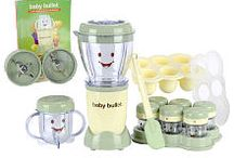 Baby Products / by Jo Dee Messina