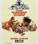 Altın Peşinde – The El Condor (1970)
