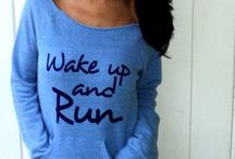 Run/Health/fashion