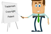 Trademark Registration in India / All about Trademark. How to register a trademark? How to protect business, brand, logo using TM.
