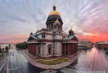 Где покупать / Перспективный молодой магазин Gooodservic.ru