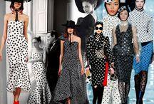 Publicaciones Blog / Looks, tendencias, outfits...