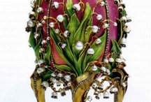 Fabergè