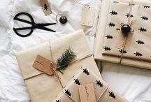 The cotton brand christmas