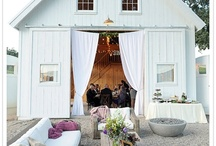 STYLE: Country House