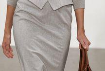 CON.Fashion style 2005