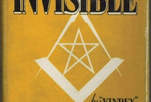 Masonic Educational Tool's