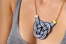Paracord_ DIY Bracelets