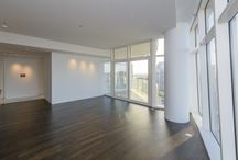 Luxury High-Rise Living / Homes worthy of Dallas' most famous television family / by Update Dallas