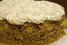 eımalı pasta