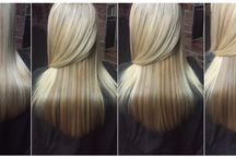 Olaplex at Inanch London / OLAPLEX dramatically reduces breakage from chemical services on all hair types and is available for a Home Treatment from inanch.com/shop