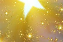 Stars Shining Bright