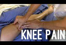 Terapi-massasje