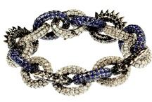 Dana Lorenz for Plukka / by Plukka (Fine Jewelry)