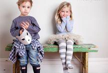 Kids clothing I love