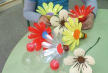 craft&kids / craft&kids