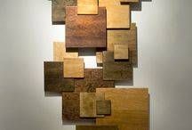 deco madera