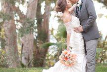 Свадебное позы