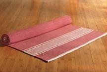 Bendala Yoga