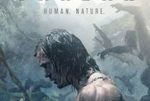 Legend of Tarzan 2016