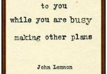 John Lennon / John Lennon