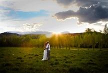 Boulder Colorado Dream Weddings