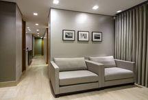 Papel de Parede 3D / Inspire-se com um álbum repleto de ideias de parede 3d e adesivo de parede 3d. Você também vai ver papel de parede 3d para sala de tv e papel de parede 3d para quarto. Boa decor! #papeldeparede3d #papeldeparede #modelosdepapeldeparede3d #parede3d