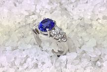 Our work - Sapphire