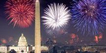 USA - Washington DC / Plan a  trip to #DC  / by Sydney Expert