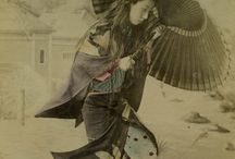 japanese fashion period