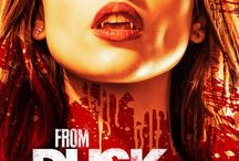 #Form Dusk Till Dawn: The Series