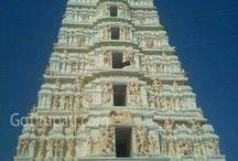 Prakasam