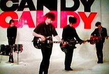 Bands&Musicians