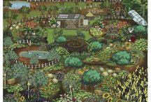 permaculture etc