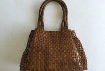 Premium Leather Handbags