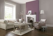 mauve lounge living roomsliving room