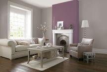 mauve lounge living roomsliving room