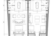 Plan_Residential Space