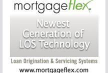 2012 MortgageFlex Ads / Remembering 2012 MortgageFlex Ads...