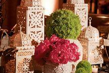 eid decoration