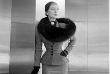 1950s Dior