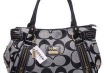 Coach bag cheap store online / Coach