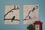 Bird Obsession / by Karen