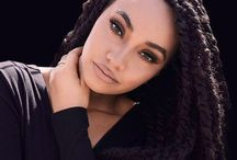 I ❤️ Leigh - LM