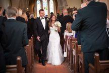 Fabulous Together Weddings / www.fabuloustogether.co.uk #wedding #civilpartnership #planning #venue #venuedressing #details #cake #wedding dress #honeymoon #entertainment #services #UKAWP
