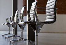 Office Chairs / Contemporary office chairs for the home and the office