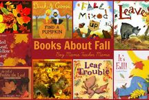 Books for kids /