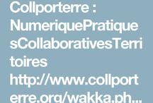 Eco collaborative- à lire
